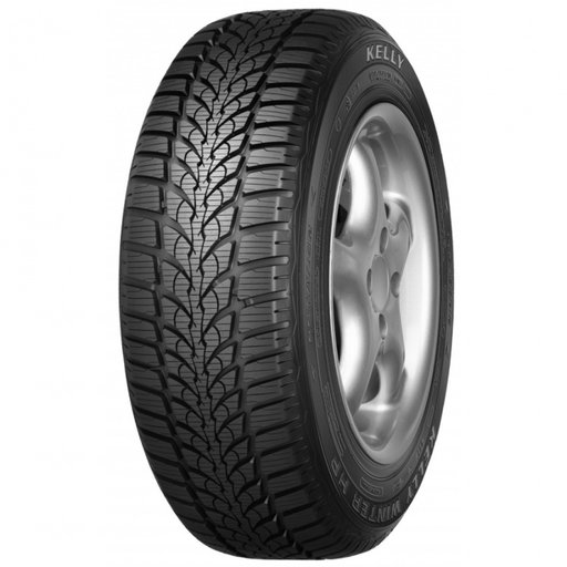 Anvelopa KELLY WINTER HP 205/55/R16 IARNA