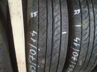 Anvelopa M+S 165/70/R14 81T