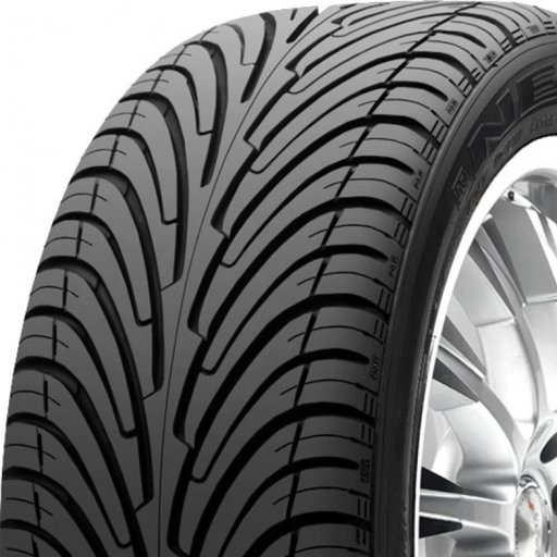 Anvelopa NEXEN ROADIAN HP 255/65/R17 4X4 VARA