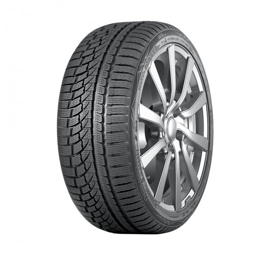 Anvelopa NOKIAN WR A4 255/35/R20 IARNA