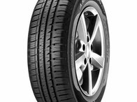 Anvelopa vara 195/65R15 Apollo