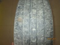 Anvelopa vara BRIDGESTONE 195/65/r15 , profil 4 mm
