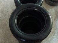 Anvelopa vara International Tyres Power 205X55X16, aproape NOUA !!!