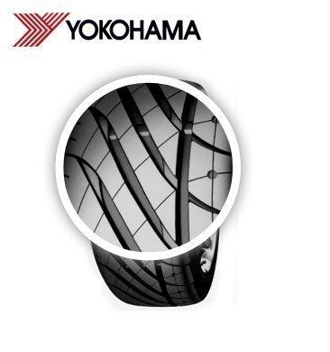 Anvelopa vara Yokohama 195/65R15 91T