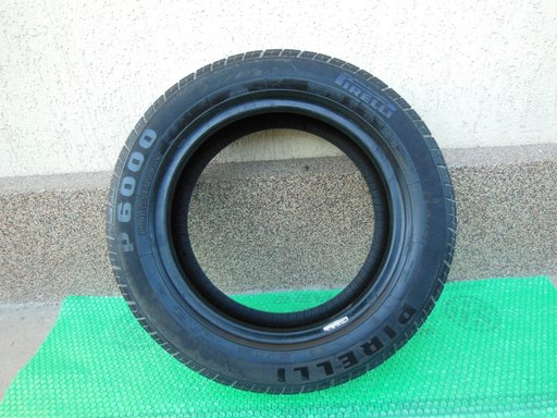 Anvelope 185 / 60 R 14 Pirelli ( vara )