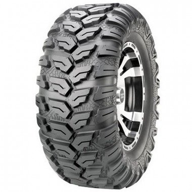 Anvelope 26x11-12 Maxxis Ceros MU07/08