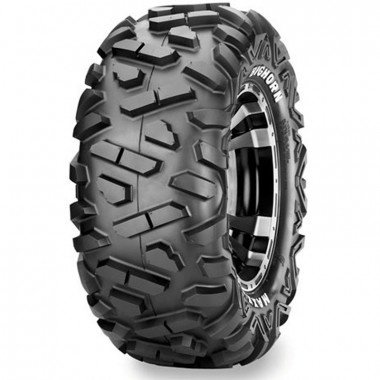 Anvelope 26x8-12 Maxxis Bighorn M918