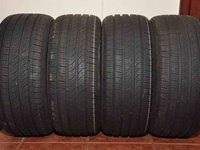Anvelope All Season Noi 18 inch Pirelli Cinturato P7 245/40 R18