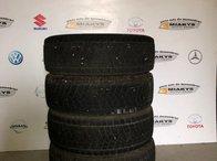 Anvelope Bridgestone 225/6017