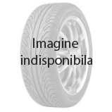 Anvelope Bridgestone Dr G Wint Rft 185/60R15 88H Iarna