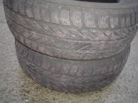 Anvelope continental contiecocontact 3 175x65r14 82t 2010 7,3mm
