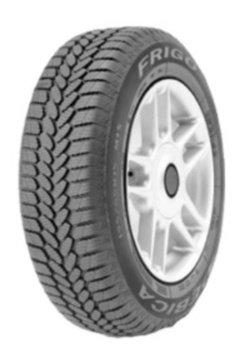 Anvelope de iarna: Ford KA 155-70-R13 - Cel mai bun pret !!!