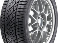 Anvelope Dunlop Winter Sport 3d Rof 225/55R17 97H Iarna