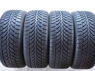 Anvelope iarna 16 inch Bridgestone Blizzak LM32 225/55 R16