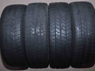 Anvelope Iarna 16 inch Continental 235/65 R16C Sprinter Crafter