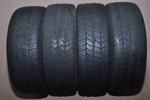 Anvelope Iarna 16 inch Continental 235/65 R16C Spr