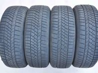 Anvelope Iarna 16 inch RunFlat Continental 205/60 R16