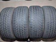 Anvelope Iarna 17 inch Bridgestone 225/45 R17 RunFlat