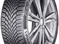 Anvelope Iarna 185/60/R15 CONTINENTAL WINTER CONTACT TS860