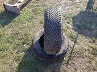 Anvelope iarna 195/65/15 Pirelli Cinturato DOT2716