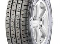 Anvelope Iarna 215/75/R16C PIRELLI WINTER CARRIER DOT2014