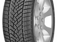 Anvelope Iarna 225/55/R17 GOODYEAR ULTRA GRIP PERFORMANCE G1