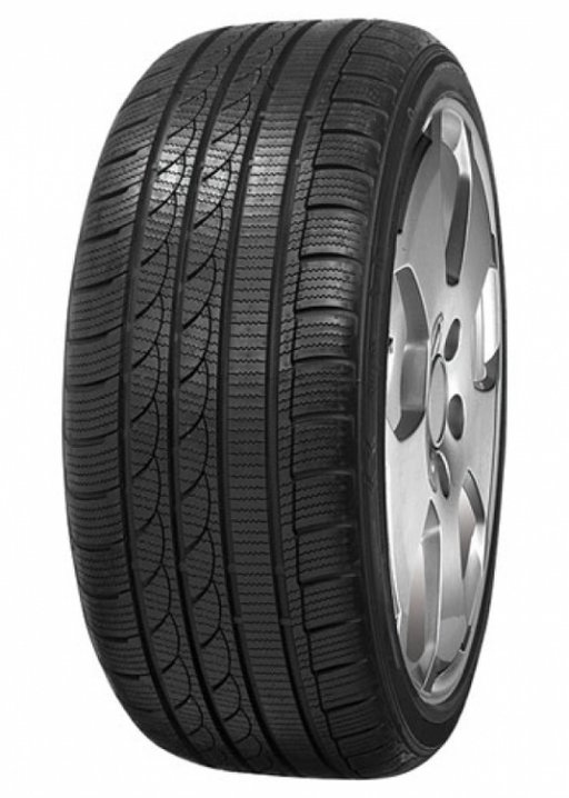 Anvelope Iarna 235/40/R18 IMPERIAL SNOW DRAGON 3