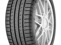 Anvelope Iarna 235/55/R17 CONTINENTAL WINTER TS810S MO