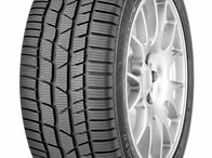 Anvelope Iarna 255/40/R18 CONTINENTAL ContiWinterContact TS 830 P *
