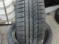 Anvelope iarna 255/50/R19 Continental