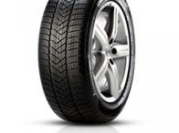 Anvelope Iarna 255/55/R19 PIRELLI SCORPION WINTER AO DOT2015