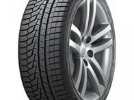 Anvelope Iarna 255/65/R17 HANKOOK W320A