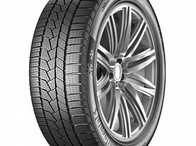 Anvelope Iarna 275/40/R20 CONTINENTAL TS860 S