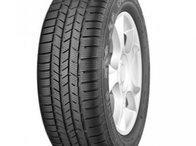 Anvelope Iarna 275/45/R21 CONTINENTAL CROSS CONTACT WINTER