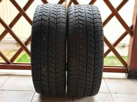Anvelope Iarna Continental VancoWinter 2 235/65 R16C
