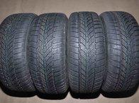 ANVELOPE IARNA NOI Dunlop WinterSport 4D 225/55/R16 95H