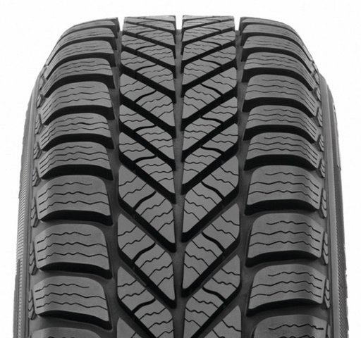 Anvelope Iarna Noi - Kelly Winter ST 165/70R14 81T - Made by GoodYear