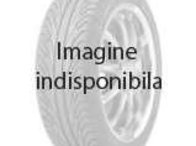 Anvelope Michelin Alpin 6 195/65R15 95T Iarna