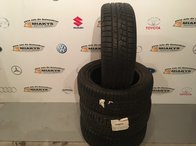 Anvelope Michelin dim.215/65/16