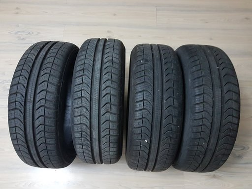 Anvelope Pirelli Cinturato all season 185 / 55 R15 DOT 2017