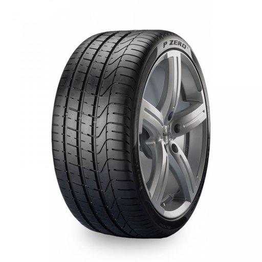 Anvelope Pirelli P Zero 275/35R20 102Y Vara