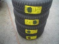 Anvelope pirelli snowcontrol 195x65r15 91t 2011 4buc