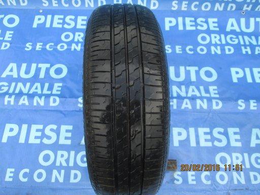 Anvelope R15 185.65 Bridgestone.