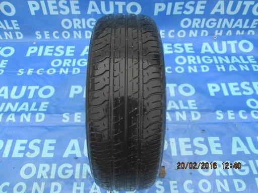 Anvelope R15 195.60 Dunlop