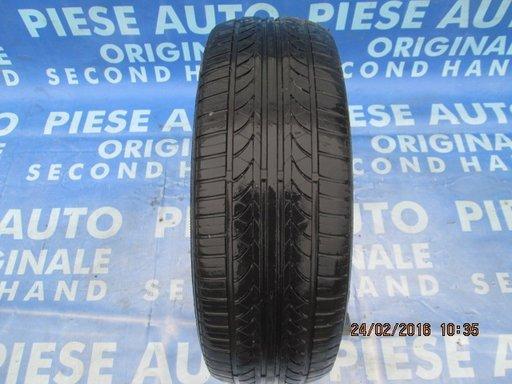 Anvelope R15 195.60 Kings Tire