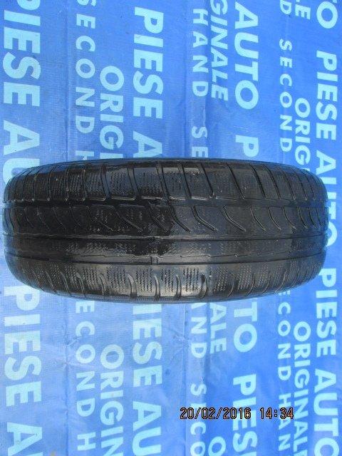 Anvelope R15 195.65 Dunlop