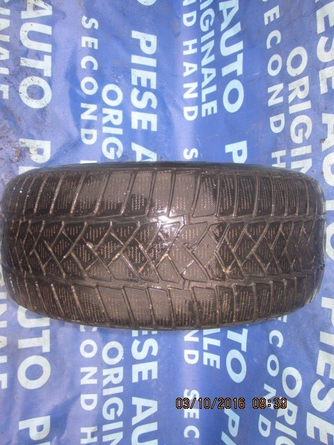 Anvelope R17 235.55 Dunlop