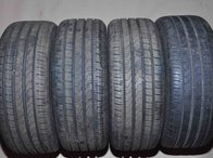 Anvelope Vara 17 inch Pirelli Cinturato P7 225/45 R17