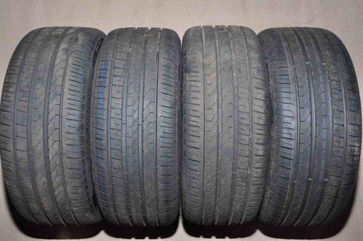 Anvelope Vara 18 inch Pirelli Cinturato P7 245/40 R18