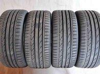 Anvelope Vara Noi 18 inch Bridgestone Potenza S001 245/40 R18